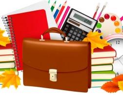 В Гомельской епархии завершилась акция «Собери портфель в школу»