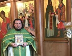 Православный священник из Флориды: Многие прихожане консервируют дома и уезжают из штата