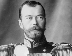 В Республике Сербской 30 сентября состоится открытие памятника российскому императору Николаю II