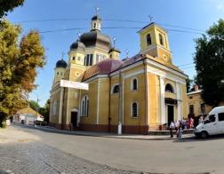 В Украинской греко-католической церкви учреждена новая епархия, планируется принятие нового Устава Синода