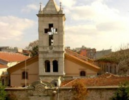 Выборы Константинопольского Патриарха Армянской апостольской церкви снова зашли в тупик