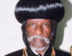 Патриарх Эритрейской Церкви продолжает пребывать под домашним арестом