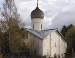 В Великом Новгороде начал работу форум, посвященный Всемирному наследию ЮНЕСКО