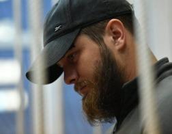 Брат лидера «Христианского государства» признал вину в поджогах машин