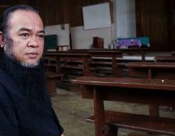 На Филиппинах джихадисты освободили взятого ими в заложники католического священника, спустя 117 дней