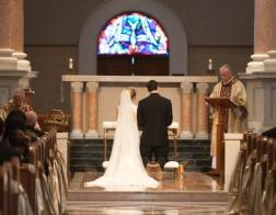 Папа Римский Франциск реорганизовал основанный Иоанном Павлом II институт по исследованиям в области брака и семьи