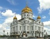 Председатель Синодального отдела по благотворительности возглавит в Храме Христа Спасителя в Москве Литургию, на которой будут вознесены молитвы о всех нуждающихся в помощи