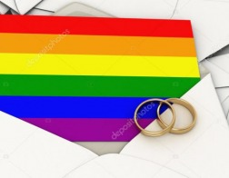 Патриарх Тавадрос II повторил, что Коптская Церковь отвергает возможность брака между лицами одного пола