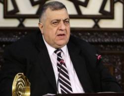 Главой парламента Сирии впервые за последние десятилетия избран христианин