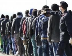 Правительство Польши отказывается принимать мигрантов-мусульман