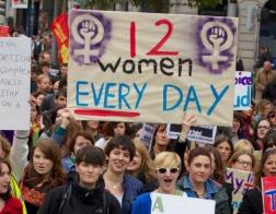 В Ирландии в 2018 году пройдет референдум по абортам накануне визита Папы