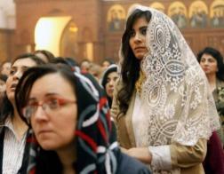 В Ливии найдено место погребения христианских мучеников, павших от рук джихадистов
