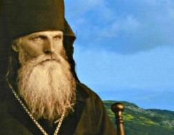 Жизни и трудам прп. Алексия (Кабалюка) посвящена конференцию в Мукачево