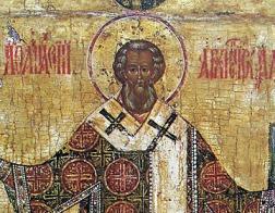 Коптская церковь учредила Центр вероучения для противодействия ересям