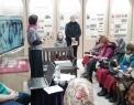 В преддверии 100-летия гибели Царской семьи Екатеринбургской епархией проведен семинар-практикум для туроператоров