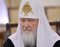 Патриарх одобряет деятельность священников-блогеров, но призывает их не использовать интернет-сленг