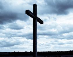 Во Флориде (США) идет борьба за снос большого креста