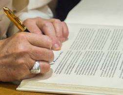 Папа Римский Франциск утвердил новые декреты ватиканской Конгрегации канонизации святых