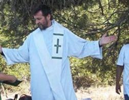 Итальянский католический миссионер похищен на юге Нигерии