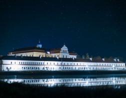 21 октября в Минской духовной семинарии пройдет V открытая конференция «Духовность. Нравственность. Традиции»