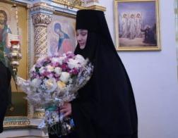 Настоятельница Творожковского Свято-Троицкого монастыря погибла в ДТП