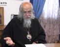Председатель Синодального отдела по церковной благотворительности провел пастырский интернет-семинар