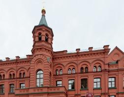 В ПСТГУ состоится XIV Открытый Интеллектуальный турнир