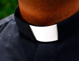 На Западе Кении убит католический священник
