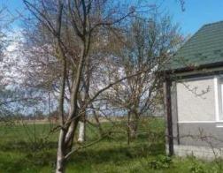 Раскольники захватили дом священника Владимир-Волынской епархии УПЦ
