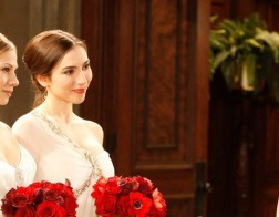 Генеральный Синод Церкви Англии обсудит вопрос о благословении однополых пар
