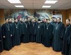 Председатель Синодального отдела по делам молодежи принял участие в форуме православной молодежи Южного федерального округа