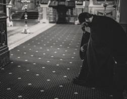 Наталия Скуратовская: Священник должен позволить себе побыть человеком