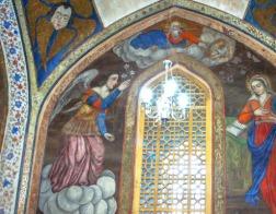 Новообращенных христиан в Иране выслеживают и арестовывают
