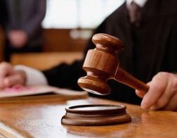 В Египте: впервые по антитеррористическому закону осужден христианин