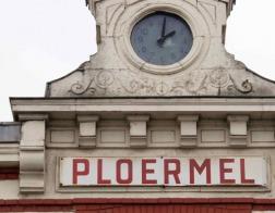 Французский суд вынес постановление о снятии креста с памятника Папы Римского Иоанна Павла II