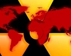 В Ватикане по инициативе Папы Римского Франциска пройдет саммит по ядерному разоружению