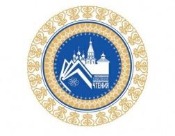 В Минске пройдет конференция «Миссия монашества в современном мире»