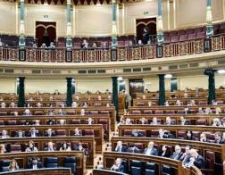 Евангелисты в Испании выступают против закона о смене пола детьми