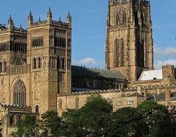 В Британии ширится протест духовенства против либеральной политики Церкви