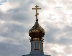 Представительство РПЦ может вернуться в Сирию в начале 2018 года