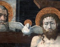 Древневосточные церкви и Англиканская церковь пришли к согласию в учении о Святом Духе
