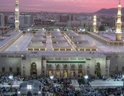 Маронитский патриарх получил приглашение посетить Саудовскую Аравию
