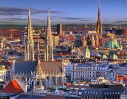 В Вене состоялась осенняя сессия Ассамблеи православных епископов Австрии