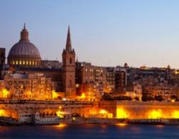 На Мальте православные и англиканские богословы обсудили вопросы, связанные с экологией и феноменом человеческой смертности