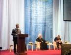 В Ростове-на-Дону прошло итоговое пленарное заседание XXII Димитриевских образовательных чтений
