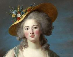 Сестра Людовика XVI, казненная во время революции, может быть причислена к лику святых Католической Церкви
