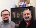 Представитель Русской Православной Церкви обсудил с сиро-яковитским иерархом гуманитарную ситуацию с сирийскими беженцами в долине Бекаа