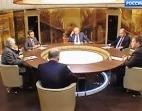 В.Р. Легойда: Церковь не борется за политическую власть — это фундаментальный принцип
