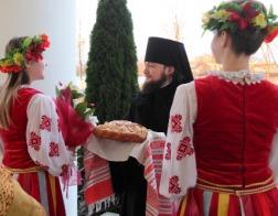Православную молодежь из Беларуси, России и Украины объединил форум «Quo vadis?»