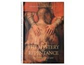 Вышла в свет книга Святейшего Патриарха Кирилла «Тайна покаяния. Великопостные проповеди» на английском языке